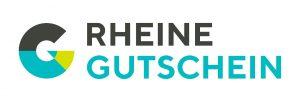 Gerling Optik Rheine Gutschein